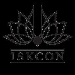 ISKCON GBC Logo